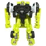 Transformers 3 La Face Cachée de la Lune - Autobot Ratchet - Cyberverse Legion - Level 1 - 7 cm