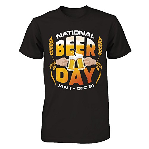genesee beer shirt - 8