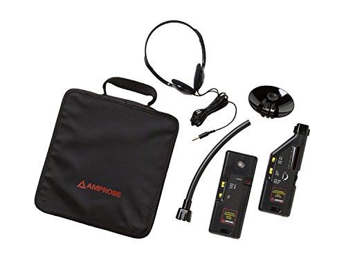 Amprobe Tmuld300 Ultrasonic Leak