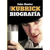 Stanley Kubrick. Biografía