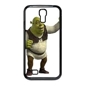 WallM Shrek Case For SamSung Galaxy S4 Case GHLR-T436796