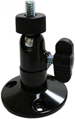 New Sony Black Mounting Bracket For SNC-CH110 /& SNC-CH210 Cameras UNIXBB1//T