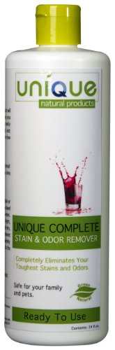 unique-natural-products-214-complete-stain-and-odor-remover