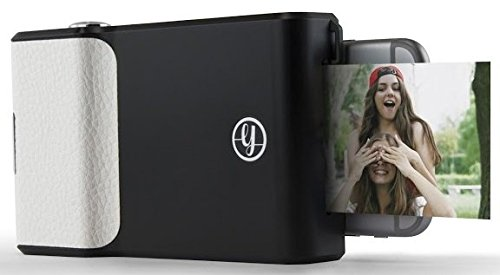 Prynt Instant Photo Printer