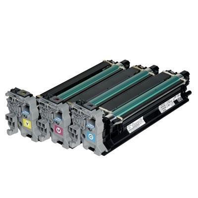 konica-minolta-c-m-y-imaging-unit-kit-30000-yield-a0310nf