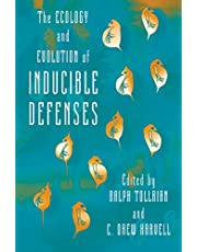 The Ecology and Evolution of Inducible Defenses