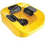 Speakman Optimus SE-1000 Eye and Face Wash Plastic