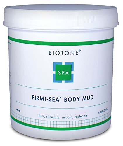 BIOTONE Firmi-Sea Body Mud - 46 oz by Biotone (Image #1)