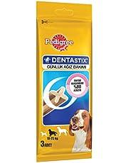 Pedigree Dentastix Ödül Maması 77 G