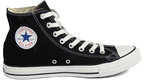 mens-c-taylor-a-s-hi-sneakers-6-mens-8-womens-us-black
