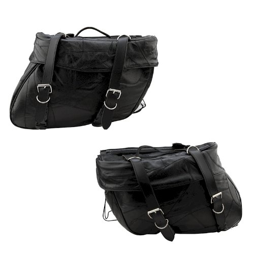 best-saddle-bag-reviews