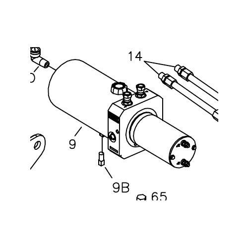 12v Trolling Motor Wiring