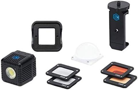 Lume Cube Kit daccessoires