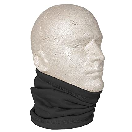 Amazon.com   Fox Outdoor Products ECWCS Extreme Cold Weather Neck ... 32a03f3d62c