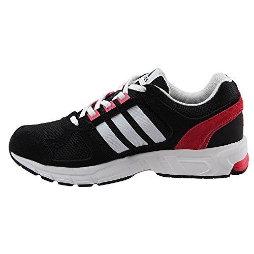 Lacets Chaussures Running Classique White Core adidas Coupe Corepink Homme 10 Equipment Et Black à E0U4Iq