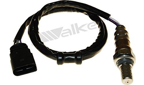 Walker Products 250-24672 4-Wire Oxygen Sensor