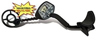 product image for Bh Discovery 3300 Metal Detect