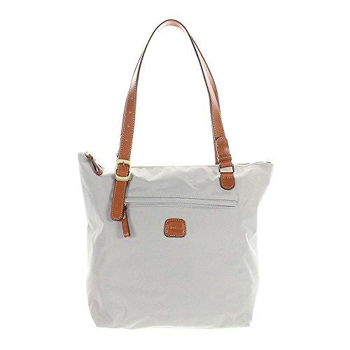 X-Bag Shopping