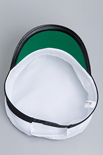 Jacobson-Hat-Company-Mens-Adult-Yacht-Cap