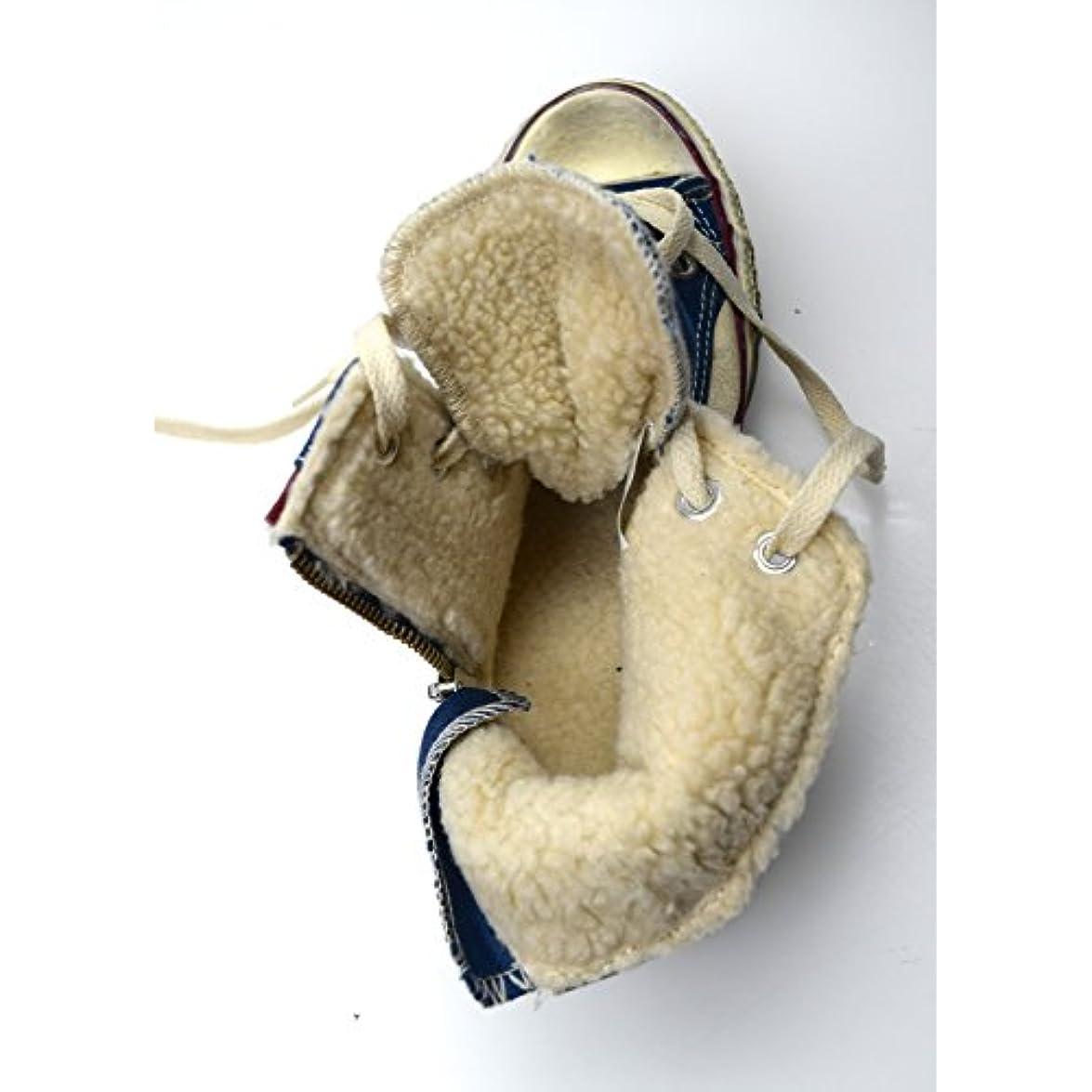 Converse All Star Scarpa Sneaker Donna Bandiera Inglese Vintage Art 1c503