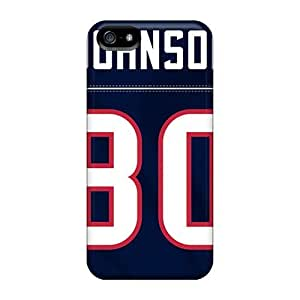 AwF2524OIox Harries Houston Texans Feeling Case For Iphone 6 4.7Inch Cover On Your Style Birthday Gift Cover Case