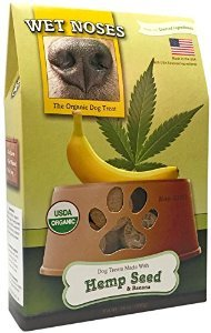 Wet-Noses-Organic-USA-Made-All-Natural-Dog-Treats-Hemp-Seed-Banana-15-oz