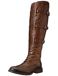 Vince Camuto Women's Fenton Riding Boot