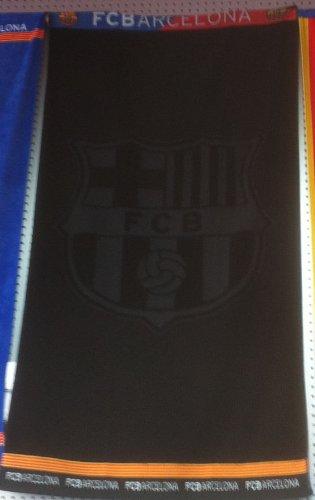 290| TOALLA DEL BARÇA FC Barcelona FCB PISCINA O PLAYA 170 X 100 CM