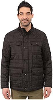 Tommy Hilfiger Mens Jacket