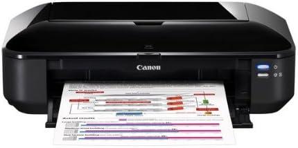 Canon Pixma Ix6550 Farb Tintenstrahldrucker A3 Computer Zubehör
