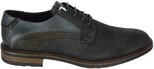 Camp David , Chaussures à lacets  homme