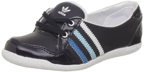 Girl Handtassen K Turquoise Originals Q20838 S10 Schoenen Slipper Ink 33 Blue Eu Ftw Forum Legend White Adidas Running AITCwxqEI