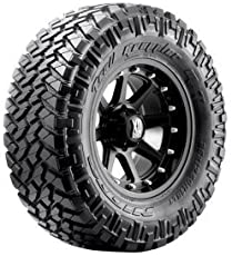 Cheap Mud Tires For Trucks >> 14 Best Off Road All Terrain Tires For Your Car Or Truck In 2018