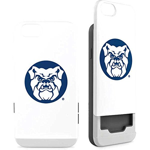 5e33c88d8b9c5f Image Unavailable. Image not available for. Color  Butler University iPhone  6 6s Case - Butler Bulldog ...