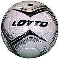 Lotto Ball Blank 5 No El Dikişli Futbol Topu