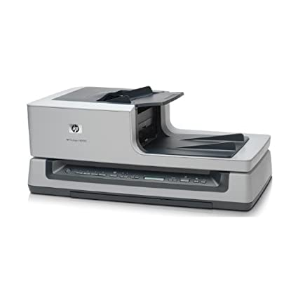DRIVERS BROTHER 8420 SCANNER