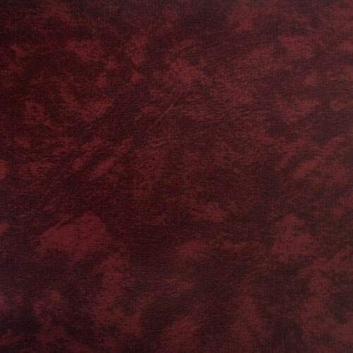 Marble Faux Leather - New ! Vinyl Fabric Faux Leather Pleather Auto Upholstery Marine 54