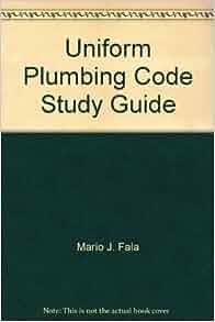 Plumbing Courses - Free, Online Plumbing Training Courses ...