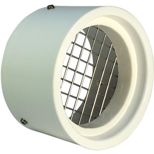 2-pvc-vent-cap-cover-with-screen-svc-rs2