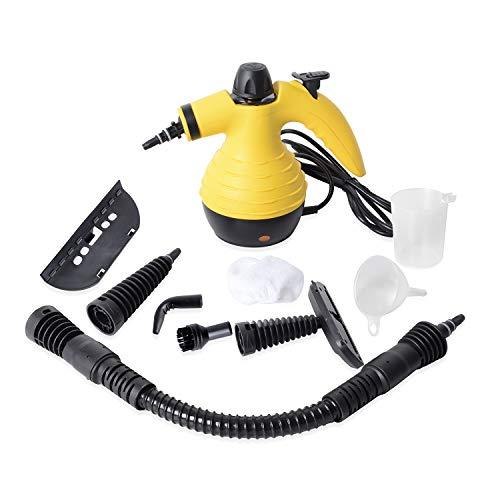 Shop LC Delivering Joy Cup Long Spray Nozzle Bent Spray Nozz