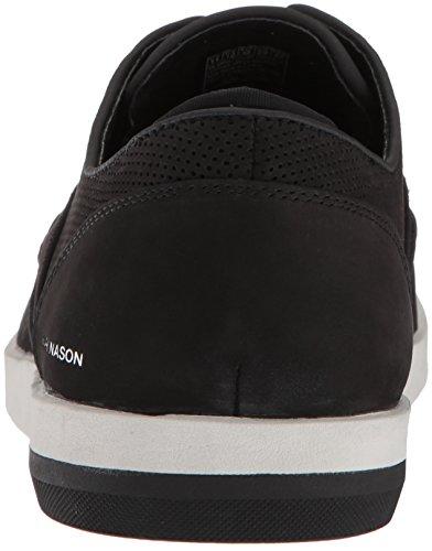 Mark Nason Angeles Hombres Geffen Sneaker Black