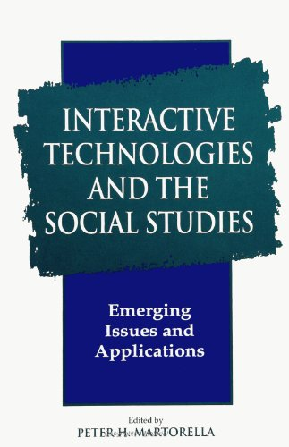 technology society and environment emerging issues 2018-6-14 the issues: how will technology impact us the  will technology be so ingrained in society as to destroy it and imprison humanity return to top.