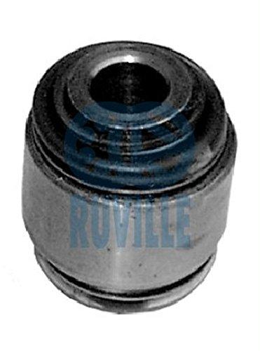 RUVILLE 915123 Trag-/Führungsgelenk Egon von Ruville GmbH