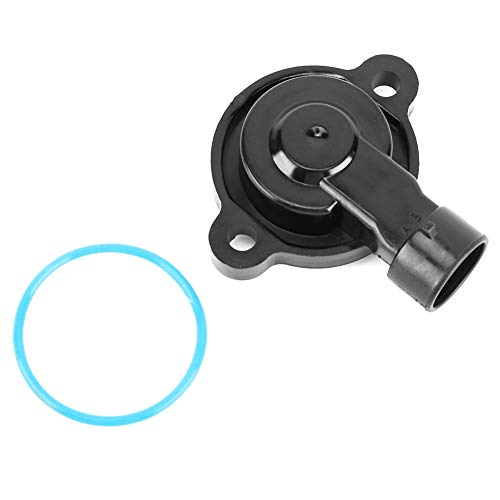 Throttle Position Sensor, Throttle Position Sensor Fit for ICD00001 213-912: