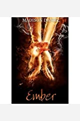 [ Ember By Daniel, Madison ( Author ) Paperback 2012 ] Paperback