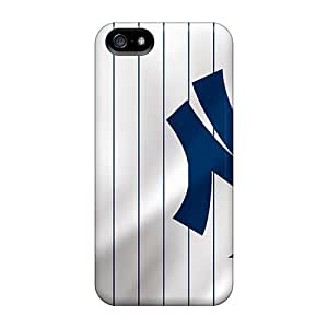 Excellent Design New York Yankees Phone Case For Iphone 6plus Premium Tpu Case Kimberly Kurzendoerfer
