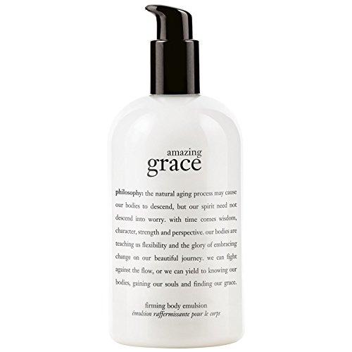 Philosophy Amazing Grace Hand Soap