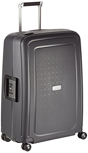 Samsonite – S'cure DLX Spinner