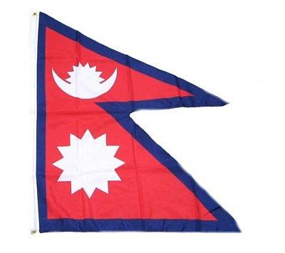 Fahnen Flagge Tibet NEU 90 x 150 cm