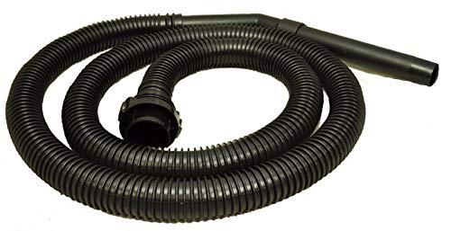 eureka replacement hose - 7
